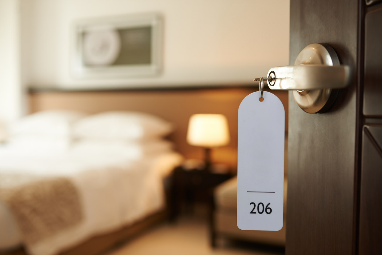 Beste Hotels Wiesbaden