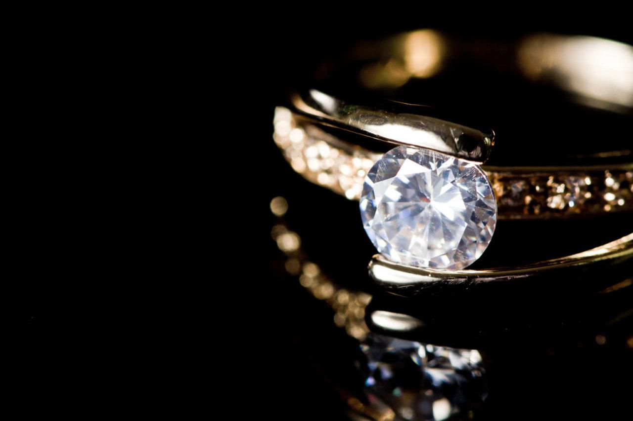 Beste Juweliere Wiesbaden