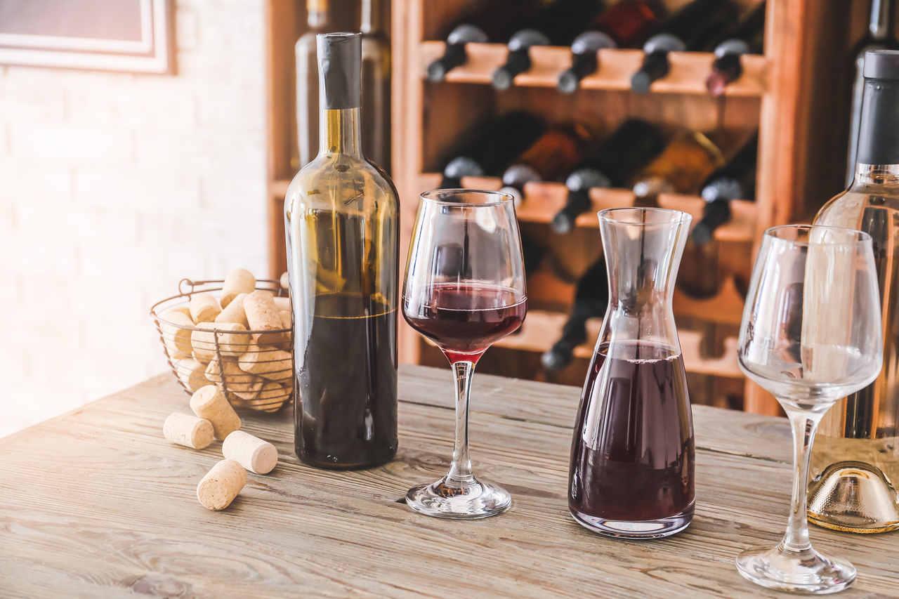 Beste Weinhändler Wiesbaden