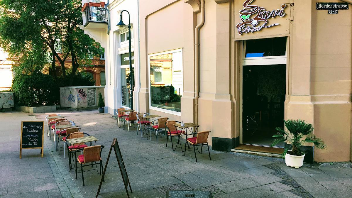 Café Fari